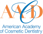 AACD-logo-min